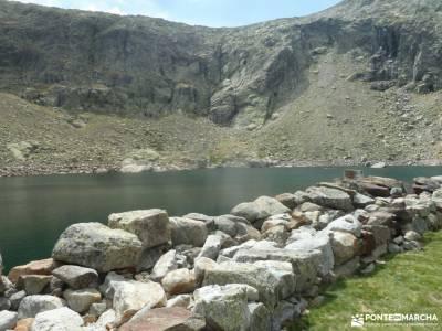 El Calvitero _ Sierra de Béjar y Sierra de Gredos;carro el diablo cabañeros toledo valle del diabl